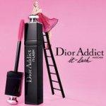 6-20-Dior-It-lash