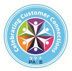 Professional Association for Customer Engagement