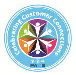 Professional Association for Customer Engagement