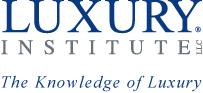 LuxuryInstitute_Logo_tagln