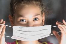 flu-season-wear-mask