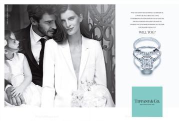 Tiffany ad 1